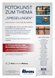 flyer-spiegelungen-v2
